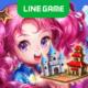 LINE เกมส์เศรษฐี Let's Get Rich MOD APK v3.4.2 (เหรียญ, เพชร ไม่จำกัด )