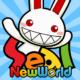 Seal: New World  Mod Apk v1.0.10.121800 (GOD MODE | HIGH DAMAGE)