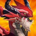 Dragon City Mod APK v10.4.3 (Unlimited Money/Gems)