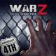 Last Empire-War Z 1.0.319 APK (MOD Unlocked)