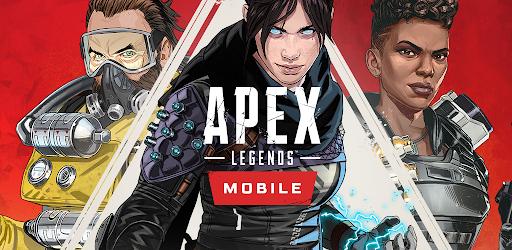 Apex Legends Mobile 0.3.3327.6058 MOD APK