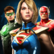 Injustice 2 MOD APK 4.0.1 (Unlimited Energy)