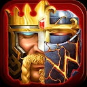 Clash of Kings MOD APK v6.05.0 (Unlimited Money/Resources)