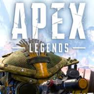 Apex Legends Mobile 1.0.3 APK MOD