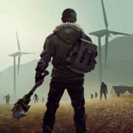 Download Last Day on Earth: Survival (MOD, Free Craft) free on Android 7