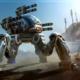 War Robots MOD APK 6.4.5 (Inactive Bots)