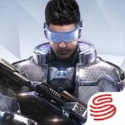 Cyber Hunter Mod APK 0.100.348 (U…