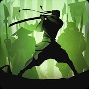 Shadow Fight 2 MOD APK 2.6.1 (Unlimited Money)