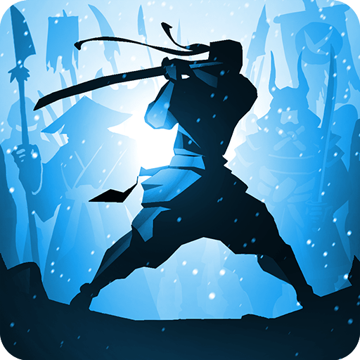 Shadow Fight 2 Special Edition MOD APK 1.0.10 (Unlimited Money)