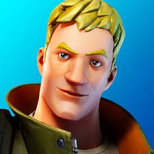Fortnite MOD APK 14.10.0 (GPU Fix, Devices Unlocked)