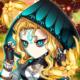 Brave Frontier MOD APK 2.16.4.0 (Unlimited Energy, God Mode)
