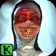 Evil Nun MOD APK 1.7.4 (Unlimited Money, No Ads)