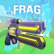 FRAG Pro Shooter MOD APK 1.6.7 (Unl…