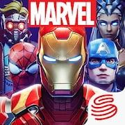 MARVEL Super War APK (ฺMOD, Unlimited coin)