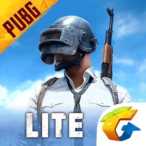 PUBG Mobile Lite Mod APK 0.18.0 (Unlimited UC, Money, Aimbot)