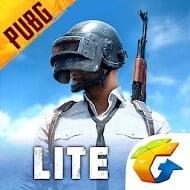- ดาวน์โหลด โปรโกงเกม PUBG Mobile Lite Mod APK + Data v0.10.0 ฟรีบน android