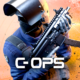 Critical Ops MOD APK 1.20.0.f1211 (Unlimited Ammo)