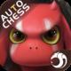 Auto Chess (MOD, Free Summon) v1.5.0