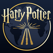 Harry Potter: Wizards Unite APK 2.14.0