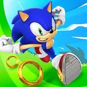 Sonic Dash MOD APK 4.13.0 (Unlimite…