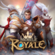 Mobile Royale MOD APK 1.20.0 (God Mode, High Damage)