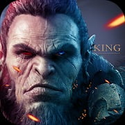 King of Kings – SEA APK v1.2.1 (MOD, MENU)