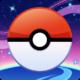 Pokémon GO Mod Apk v0.211.2 (Unlimited Money/Fake GPS/Anti-Ban)