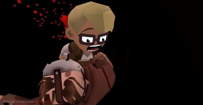 - Friday the 13th: Killer Mod Apk (v15.1.9) + เงินไม่ จำกัด + ปลดล็อคคุณสมบัติทั้งหมด