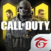 Call of Duty®: Mobile – Garena MOD APK 1.6.16 (MOD MENU)