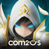 Summoners War: Sky Arena MOD APK v6.0.1 (Instant Win/Damage/HP)