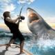 Monster Fishing 2020 APK v0.1.163 (MOD, Diamonds/Gold/Hooks)