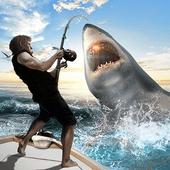 Monster Fishing 2020 APK v0.1.163 (…