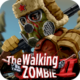 The Walking Zombie 2 APK v3.4.2 (MOD, Money/Ammo)