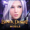 Black Desert Mobile Mod Apk v4.2.24 (BOT / God Mode /High Damage / Skill )