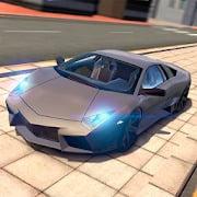 Extreme Car Driving Simulator APK 5.2.1p1(MOD, Unlimited Money)