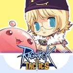 - โปร Ragnarok Tactics v1.1.1 Mod (DMG / DEFENSE MULTIPLE) ดาวน์โหลดฟรี android/ios