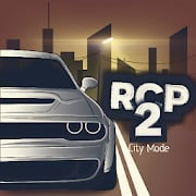 Real Car Parking 2 MOD APK 6.2.0 (Unlimited Money)