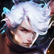 Reign of Dragon MOD APK v1.13 (MOD …