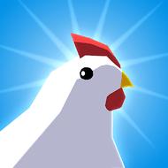 Egg, Inc MOD APK 1.12.10 (Golden Eggs)