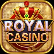 รอยัล คาสิโน – Royal Casino Mod Apk v7 (Mega Mod)