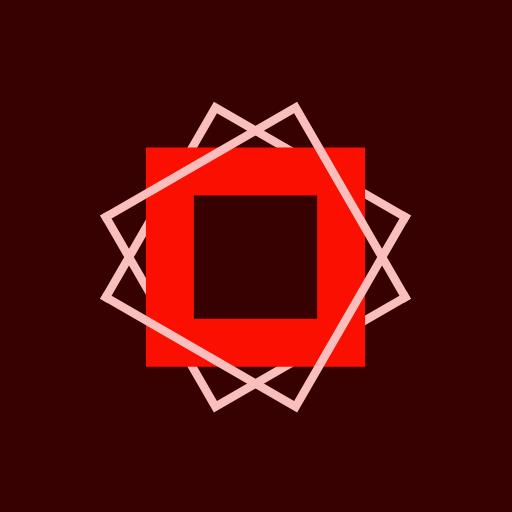 Adobe Spark Post MOD APK 4.3.2 (Premium Unlocked)