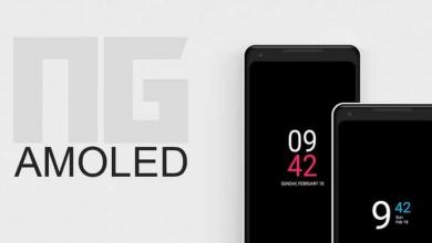 Photo of ดาวน์โหลด Always on AMOLED Pro 4.3.2 Apk สำหรับ Android