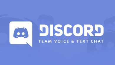 Photo of Download Discord 14 Apk (Gamer Chat) for Gamers!