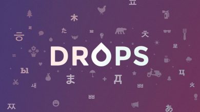 Photo of Download Drops: Language learning 34.35 Premium Apk for Android