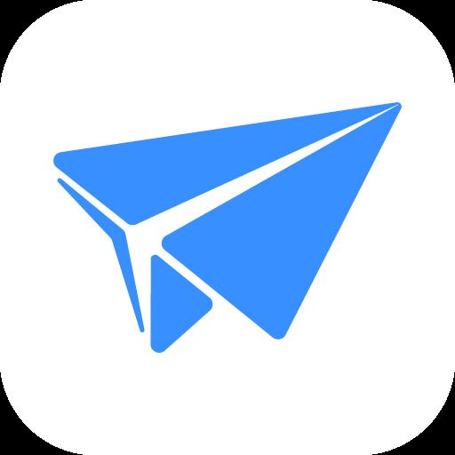 FlyVPN APK 5.1.8.0