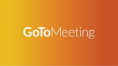 Photo of Download GoToMeeting 3.2.0.4 Apk Online Meeting