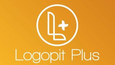 Photo of ดาวน์โหลด Logo Maker Plus 1.2.6.6 พรีเมียม Mod สำหรับ Android
