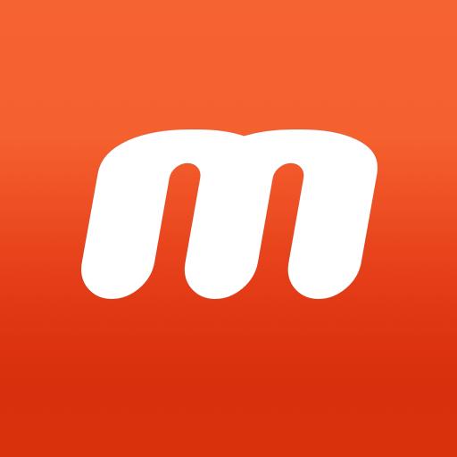 Mobizen Screen Recorder MOD APK 3.7.7.19 (Premium Unlocked)