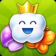 Charm King MOD APK 8.7.0 (Unlimited Money)