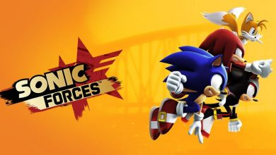 Photo of ดาวน์โหลด Sonic Forces 2.16.3 Apk + Mod สำหรับ Android